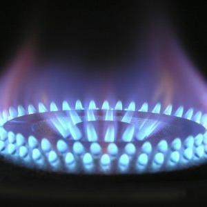 ガス会社を変えるメリット QUOカードPay