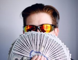 PayPayとPayPay銀行のひもづけ 簡単!