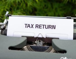 ふるさと納税 ワンストップ特例制度は使っちゃダメ!!住宅ローン控除とふるさと納税の関係は複雑