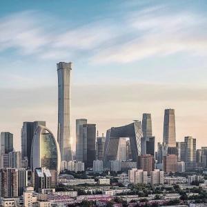 北京三元橋按摩  北京國貿按摩 北京朝陽區上門按摩
