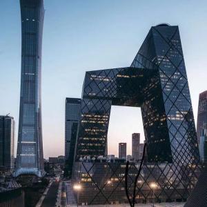 北京按摩 北京上门按摩