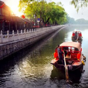 北京朝陽區上門按摩 北京三元橋按摩