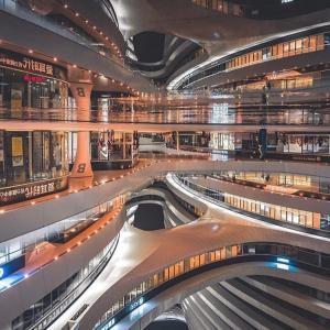 北京按摩 北京精油按摩