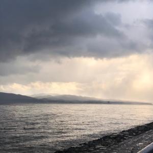『宍道湖・中海』の釣り場情報 狙える魚や釣り方をご紹介