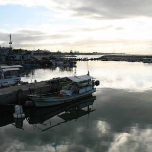 【兵庫】垂水漁港の釣り場情報 釣れる魚や釣り方・ポイントをご紹介