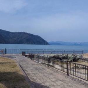【京都】舞鶴親海公園の釣り場情報 釣れる魚や釣り方・ポイントをご紹介