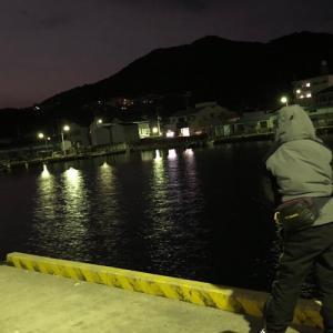 釣りのフィールドについて知ろう!「湾奥編」