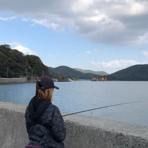 釣りのフィールドについて知ろう!「堤防編」