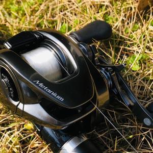 【実釣インプレ】シマノ『20メタニウムシリーズ』軽さと飛距離を兼ね備えたオールラウンダー