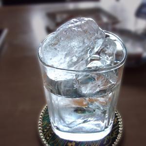 40代から始める、お酒初心者の飲酒生活 – バートン ゴールドラム