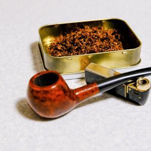 喫煙道具の紹介と噛みタバコ(スヌース)