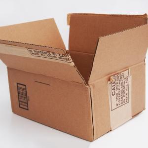 Amazonマーケットプレイスで買い物をする際には海外・中国発送(China Post / SF Express)には注意しよう