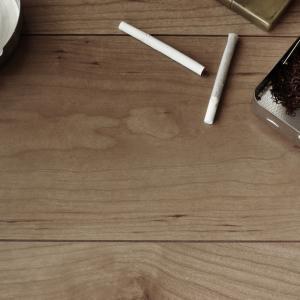 口腔喫煙・クールスモーキングを開始してから吸った煙草【その10】