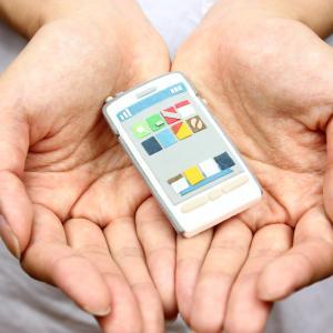 【楽天モバイルのキャンペーン】Rakuten UN-LIMIT2.0のプラン料金1年無料とRakuten Miniの感想レビュー