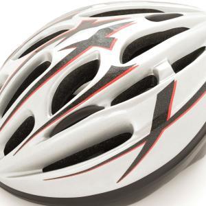 【中学生】自転車乗車時のヘルメット事情