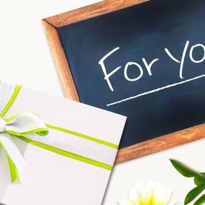 【ギフト・プレゼント】アメスピ(アメリカンスピリット)からの贈り物【その3】