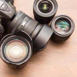【写真AC】最近写真を撮ることが多くなってきたので、写真素材サイトにクリエイター登録【photoAC】