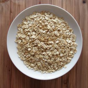 【オートミールとは?】オートミールのカロリーと血糖値とダイエット