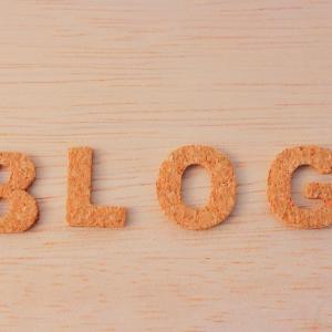 ブログを毎日投稿し、300記事に到達して思うこと