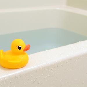 眼鏡をかけてお風呂に入るのはやめよう!その理由