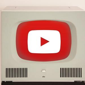 【YouTube】ビジネスマン・大人にオススメの学習系チャンネル【オーディオ学習】