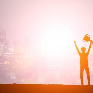 【株式投資】リターンに繋がりにくい銘柄の特徴 ~勝ちに不思議の勝ちあり・負けに不思議の負けなし~