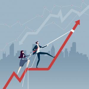【株式投資】ウォーレン・バフェットからの7つの教え【基本】