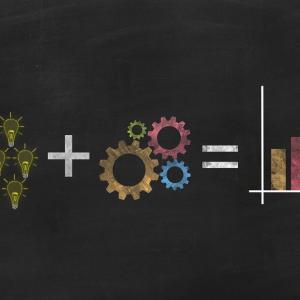 投資で成功する人の共通点を学ぶ【初心者にオススメ】