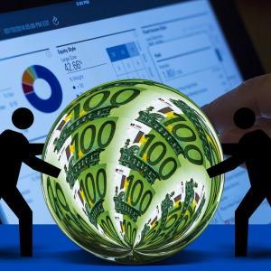 株式投資の暴落待ちは正しい行動か?【待つも相場を深堀】