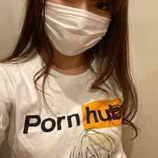 【85記事008】色白キレカワマスクが似合う某店新人セラピスト