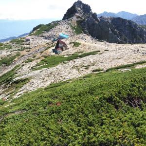 登山の何が面白い? 運動音痴の私が、登山にハマる理由