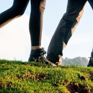 【超初心者向け】登山用パンツの種類。ショートとロングどっちを選ぶべき? メリット・デメリットも紹介
