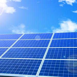 太陽光発電所の廃棄費用積立て義務化について(閣議決定されました。。。)