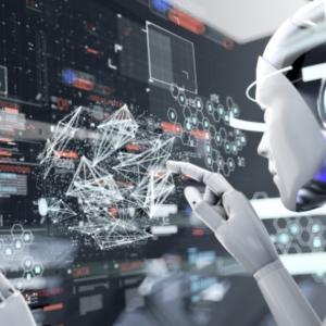 【資産運用】ロボットアドバイザー分散投資比較!~2020年5月末時点~