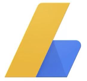 Google AdSense の審査に合格するまでに行ったこと