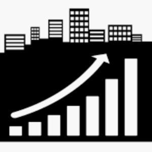 【不動産投資】できたらラッキー?!屋上に携帯の基地局を設置し増収を図る!