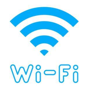 【固定費の削減】家のネット環境を再検討!光回線を引かないならWiMAXがオススメ!