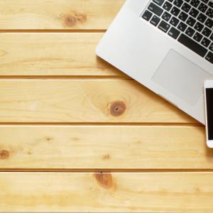 【1/27 本日の株式取引 初心者ブログ】株式投資で参考にしているサイトって?