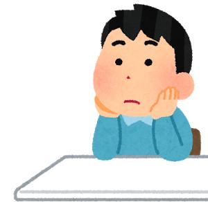 【雑学】人は考える時になぜ上を向いて考えたり目をつぶるのか?