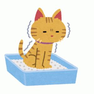【雑学】拾い物を届けずに、自分の物にすることをなぜ「猫ばば」というのか?