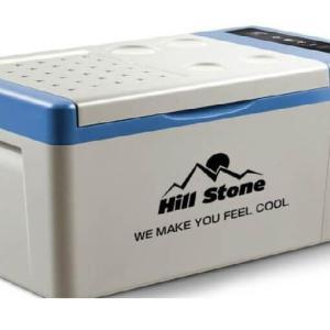 車載用冷蔵冷凍庫が超便利!キャンプやドライブ・車中泊に最高!!神アイテムです。