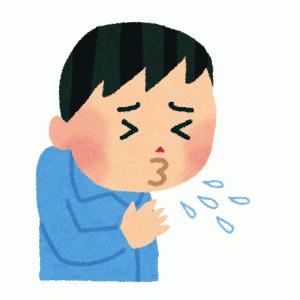 【裏ワザ】くしゃみを止める裏ワザ!鼻の下を指で押さえるだけ!