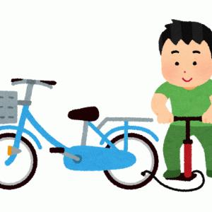 【雑学】自転車用の空気入りタイヤを発明したのは獣医!息子への想いで完成!