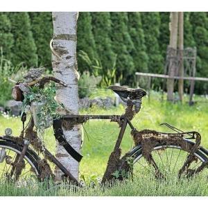 【ロードバイク】のカーボンフレームの耐久性