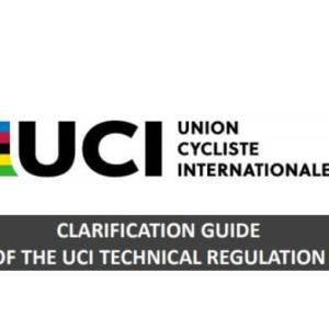 【UCIルール変更】2021年ロードバイクのフレーム形状が変わる 注目すべき3つの変更点