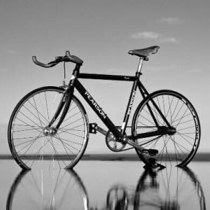【初心者必見】いい自転車ってなに?