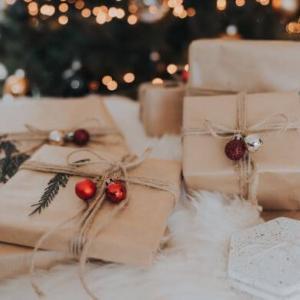 クリスマスプレゼントの用意はブラックフライデー&アマゾンサイバーマンデーで