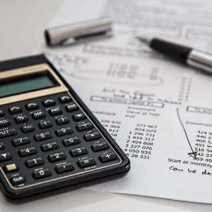 【節約】自動車保険は安くできる 自動車保険の一括見積りなら20社を3分で簡単見積もり