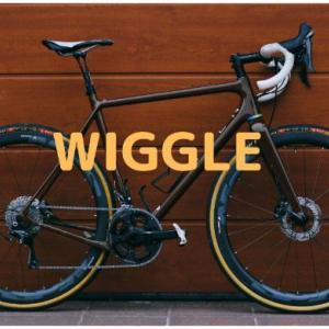 【ロードバイクパーツ 海外通販】Wiggleでセール開催 注目商品をピックアップ 7月22日まで