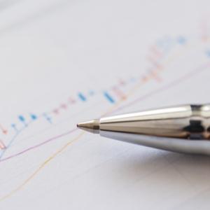 【初心者向け】コロナショックで大暴落した株はいつが買い時なのか?